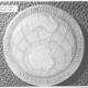 Australian Antarctic Medallion