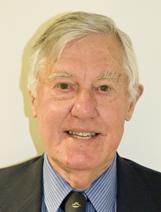 David Dodd