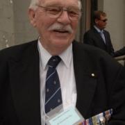 Dick McNair