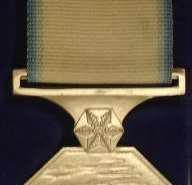 Australian Antarctic Medal